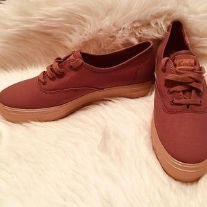 Meds Sneaker 👟